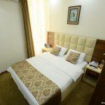 City Hotel Batumi 201926 INFOBATUMI 150x150