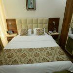 City Hotel Batumi 201928 INFOBATUMI 150x150