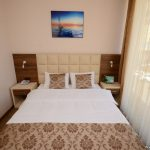 City Hotel Batumi 20193 INFOBATUMI 150x150