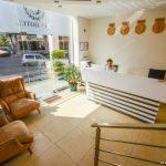 City Hotel Batumi 201931 INFOBATUMI 150x150