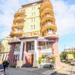 City Hotel Batumi 201934 INFOBATUMI 150x150