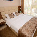 City Hotel Batumi 20194 INFOBATUMI 150x150