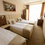 City Hotel Batumi 20199 INFOBATUMI 150x150