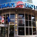 DSC07195 hotel aisi 150x150