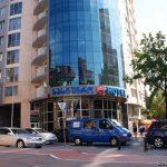 DSC07196 hotel aisi 150x150