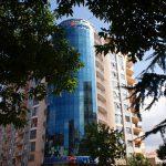 DSC07199 hotel aisi 150x150