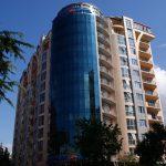 DSC07206 hotel aisi 150x150