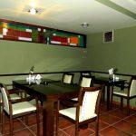 DSCN8977 light house 150x150