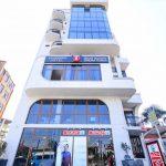 Dream Tower Hotel in Batumi 1 INFOBATUMI 150x150
