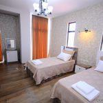 Dream Tower Hotel in Batumi 19 INFOBATUMI 150x150