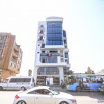 Dream Tower Hotel in Batumi 2 INFOBATUMI 150x150