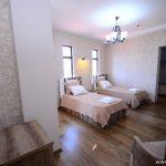 Dream Tower Hotel in Batumi 20 INFOBATUMI 150x150