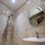 Dream Tower Hotel in Batumi 21 INFOBATUMI 150x150