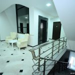 Dream Tower Hotel in Batumi 22 INFOBATUMI 150x150