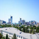 Dream Tower Hotel in Batumi 27 INFOBATUMI 150x150