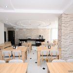 Dream Tower Hotel in Batumi 29 INFOBATUMI 150x150