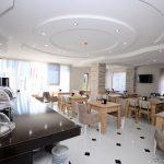 Dream Tower Hotel in Batumi 30 INFOBATUMI 150x150