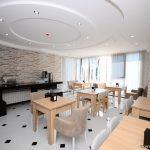 Dream Tower Hotel in Batumi 31 INFOBATUMI 150x150