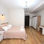 Dream Tower Hotel in Batumi 7 INFOBATUMI 150x150