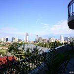 Dream Tower INFOBATUMI.GE 16 INFOBATUMI 150x150