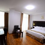 Era Palace 0026 INFOBATUMI 150x150
