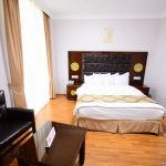 Era Palace 0028 INFOBATUMI 150x150