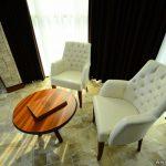 Era Palace Kvariati 021 INFOBATUMI 150x150