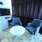Era Palace Kvariati 033 INFOBATUMI 150x150
