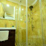Era Palace Kvariati 034 INFOBATUMI 150x150