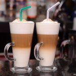Escala Cafe Batumi 1 INFOBATUMI 150x150