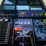 Escala Cafe Batumi 10 INFOBATUMI 150x150