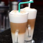 Escala Cafe Batumi 2 INFOBATUMI 150x150