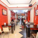 Escala Cafe Batumi 3 INFOBATUMI 150x150