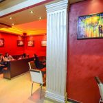 Escala Cafe Batumi 4 INFOBATUMI 150x150