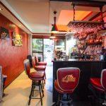 Escala Cafe Batumi 5 INFOBATUMI 150x150