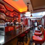 Escala Cafe Batumi 7 INFOBATUMI 150x150