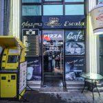 Escala Cafe Batumi 8 INFOBATUMI 150x150