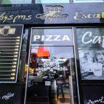Escala Cafe Batumi 9 INFOBATUMI 150x150
