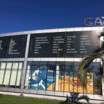 Gate Club Batumi 7 INFOBATUMI 150x150