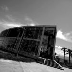Gate Club Batumi 8 INFOBATUMI 150x150