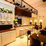 Gaudi Restaurant Batumi 20191 INFOBATUMI 150x150