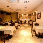 Gaudi Restaurant Batumi 201910 INFOBATUMI 150x150