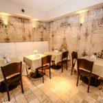 Gaudi Restaurant Batumi 201911 INFOBATUMI 150x150