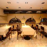 Gaudi Restaurant Batumi 201913 INFOBATUMI 150x150