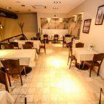 Gaudi Restaurant Batumi 201914 INFOBATUMI 150x150