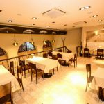 Gaudi Restaurant Batumi 201915 INFOBATUMI 150x150