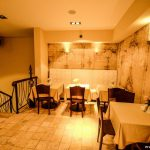 Gaudi Restaurant Batumi 201916 INFOBATUMI 150x150
