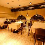 Gaudi Restaurant Batumi 201917 INFOBATUMI 150x150