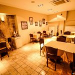 Gaudi Restaurant Batumi 201918 INFOBATUMI 150x150