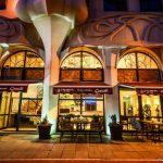Gaudi Restaurant Batumi 201919 INFOBATUMI 150x150